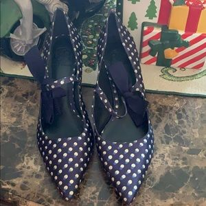 Tory Burch shoes size 10.5 *open to offers